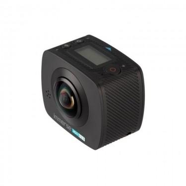 Camera video sport KitVision 360 Immerse Duo Wireless, black