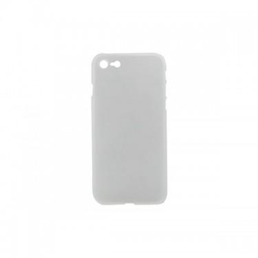 Husa protectie spate Baseus Wing pt iPhone 7/8/SE (2020), transparent