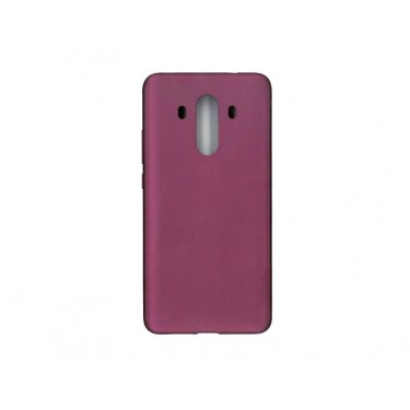 Capac protector x-level Guardian purple pt Huawei Mate10 Lite