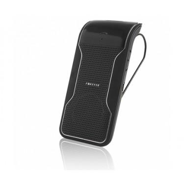 Carkit Bluetooth Forever BK-100