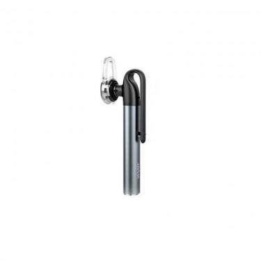 Casca Bluetooth Hoco E21 Razord Edge, gray