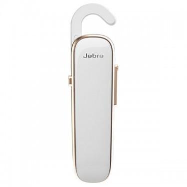 Casca Bluetooth Jabra Boost gold