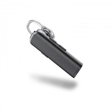 Casca Bluetooth Plantronics Explorer 110r, black