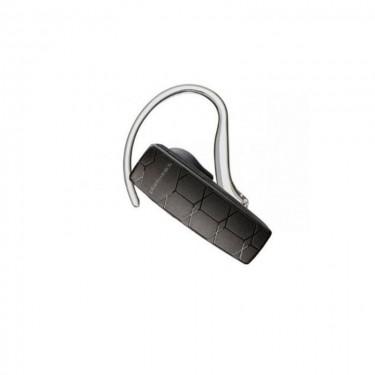 Casca Bluetooth Plantronics Explorer 55, black