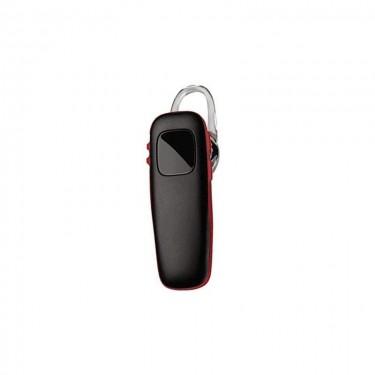 Casca Bluetooth Plantronics Explorer M75, black