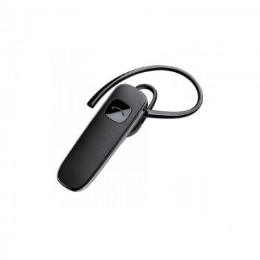 Casca Bluetooth Plantronics ML15, black