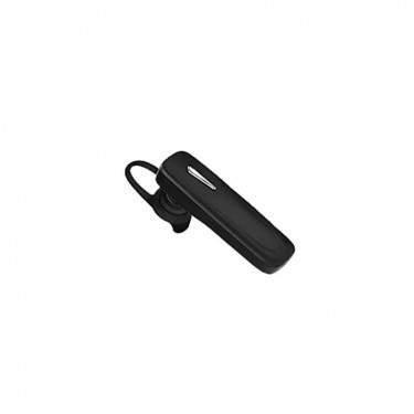 Casca Bluetooth Viaking B-002, black