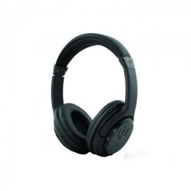 Casti Bluetooth Esperanza Libero EH163K, black