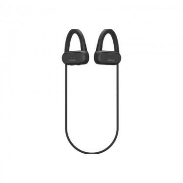 Casti Bluetooth Jabra Elite 45e