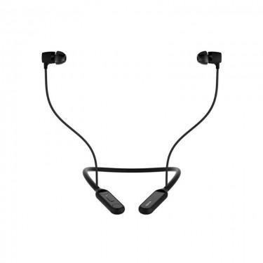 Casti Bluetooth Nokia Pro Wireless BH-701 (2018), black