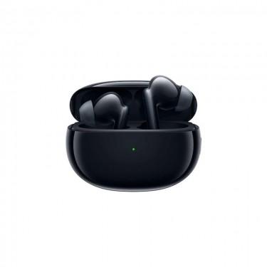 Casti Bluetooth Oppo Enco X, black