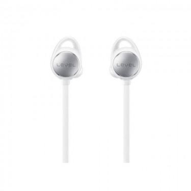 Casti Bluetooth Samsung Level Active Headset EO-BG930CWEGWW, white