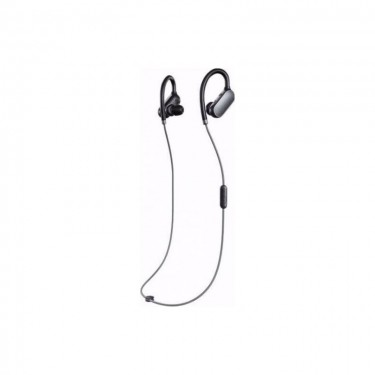 Casti Bluetooth Xiaomi Mi Sports stereo, black