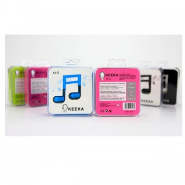 Casti cu fir si microfon Forever CM-110 3.5mm stereo black
