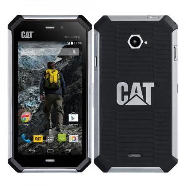Smartphone Caterpillar CAT S50 LTE