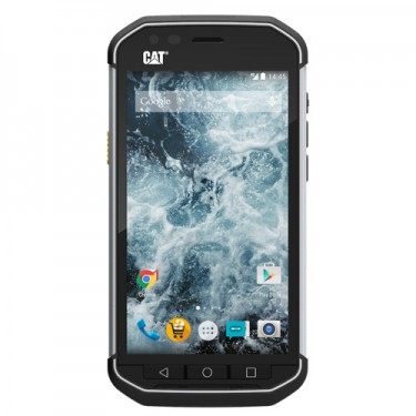 Smartphone Dual SIM Caterpillar CAT S40 LTE