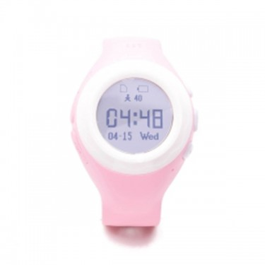 Ceas smartwatch E-Boda copii Safe Kids cu gps tracker
