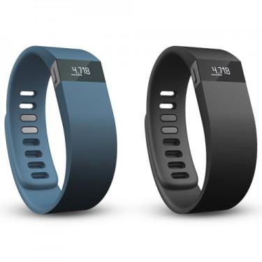 Bratara Fitbit Charge activity & sleep marime S