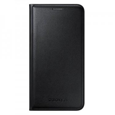 Husa Samsung Flip Wallet pt J500 Galaxy J5