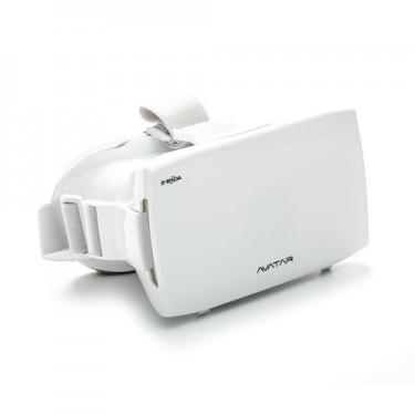 Ochelari virtuali E-Boda Avatar VR