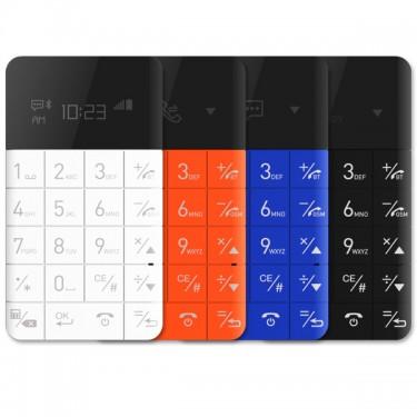 Telefon Elari CardPhone
