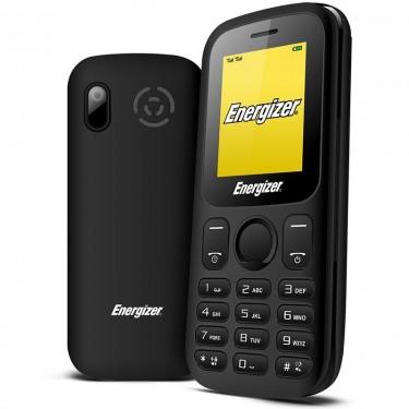 Telefon mobil Energizer Energy E10 Dual SIM
