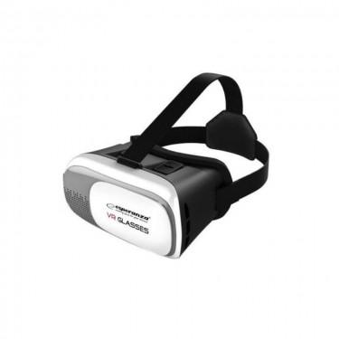 Esperanza ochelari realitate virtuala 3D pentru smartphone