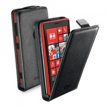 Husa Cellularline Flap Essential pt Nokia Lumia 1520
