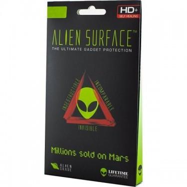 Folie protectie completa Alien Surface pt Huawei P10