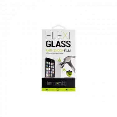 Folie Lemontti Flexi Glass 5h pt Samsung Galaxy A50