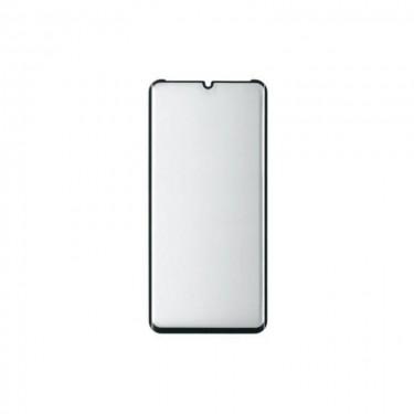 Folie protectie ecran Anank Tempered Glass 3D pt Huawei P30 Pro