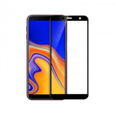 Folie protectie ecran MyScreen Tempered Glass pt Samsung Galaxy J4J6+