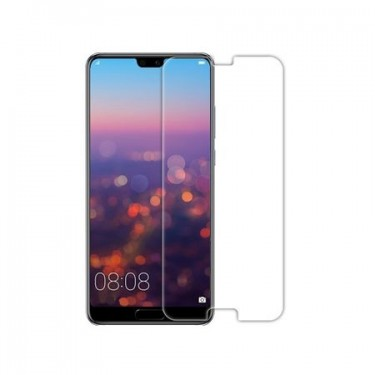 Folie protectie ecran Nillkin tempered glass pt Huawei P20