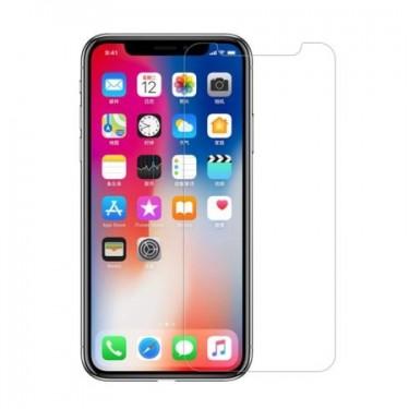Folie protectie ecran Nillkin tempered glass pt iPhone X
