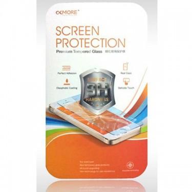 Folie protectie ecran okmore tempered glass pt Alcatel Pixi 4 4inch