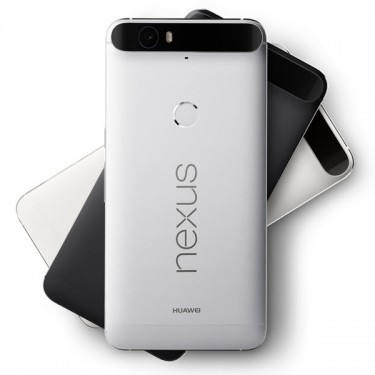 Smartphone Huawei Nexus 6P LTE