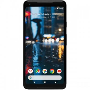 "Smartphone Google Pixel 2 XL 4G+ 6"" Octa-Core 4GB RAM"