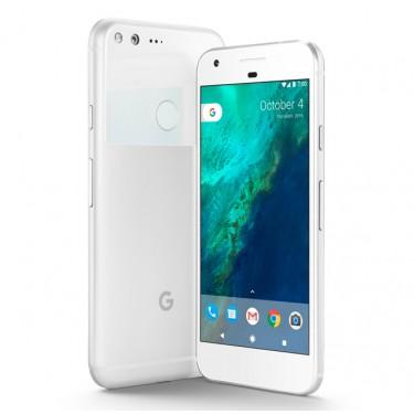 Smartphone Google Pixel XL LTE