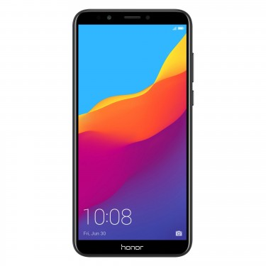 "Huawei Honor 7C 4G Dual SIM 5.99"" 3 GB RAM Octa-Core"