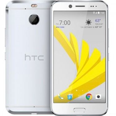 HTC 10 evo 4G 5.5' 3 GB RAM Octa-Core