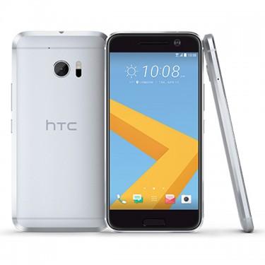 Smartphone HTC 10 LTE