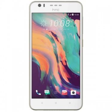 Smartphone HTC Desire 10 Lifestyle LTE