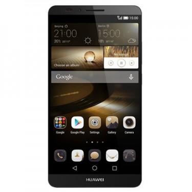Smartphone Huawei Ascend Mate 7 LTE
