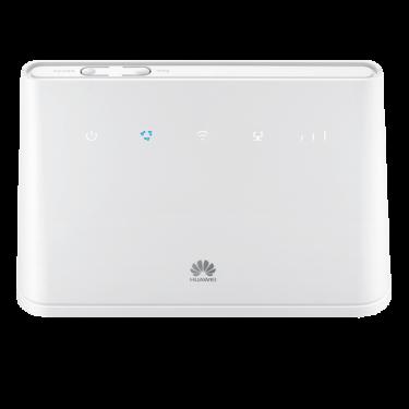 Router Huawei B311 Net Fix cu antena 4G