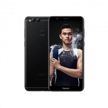 """Huawei Honor 7X Dual SIM 5.93"""" 4GB RAM Octa-Core"""