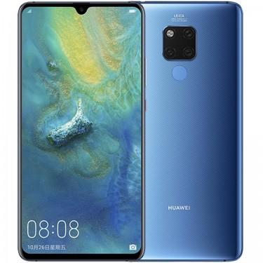 Huawei Mate 20 X 4G Dual SIM 7.2' 6GB RAM Octa-Core