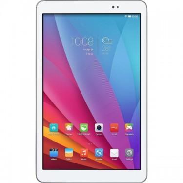 """Tableta Huawei Mediapad T1 10"""" T1-A21W WiFi"""