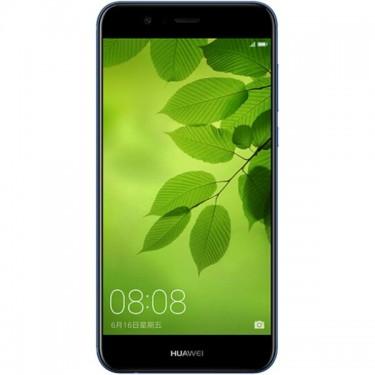 """Huawei Nova 2 Plus 5.5"""" Dual SIM 4G Octa-Core"""