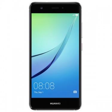 Smartphone Dual SIM Huawei Nova LTE