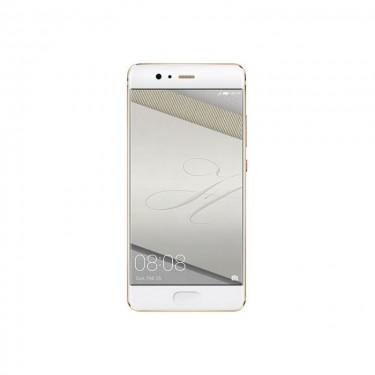 Huawei P10 LTE 64GB prestige gold RESIGILAT